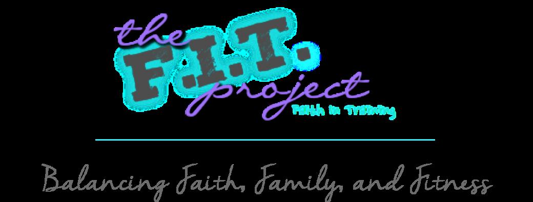 Family Balance Balancing Faith Family
